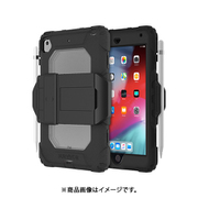 GIPD-005-BLK [グリフィン サバイバー オールテレイン キックスタンド付 for iPad mini(2019)]