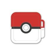 ポケットモンスター カードポッド for Nintendo Switch モンスターボール [Switchアクセサリー]