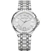 AI1004-SS002-130-1 [腕時計 並行輸入品 2年保証]