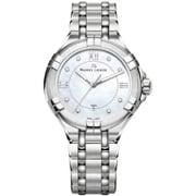 AI1004-SS002-170-1 [腕時計 並行輸入品 2年保証]