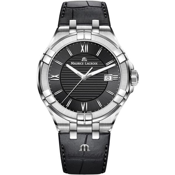 AI1008-SS001-330-1 [腕時計 並行輸入品 2年保証]