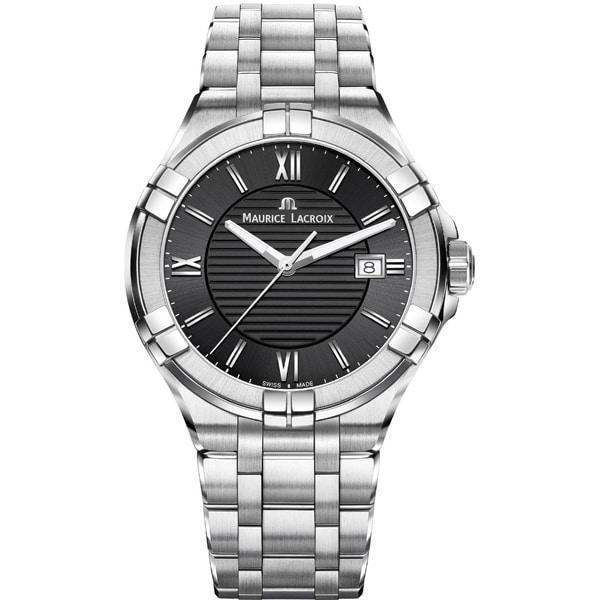 AI1008-SS002-330-1 [腕時計 並行輸入品 2年保証]