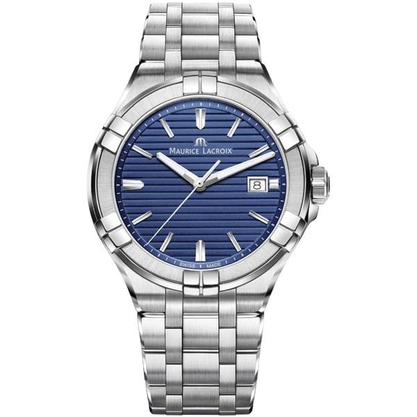 AI1008-SS002-431-1 [腕時計(並行輸入品)]