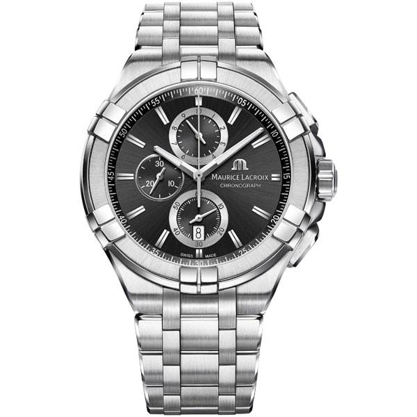 AI1018-SS002-330-1 [腕時計 並行輸入品 2年保証]
