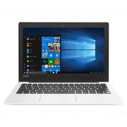 81A400ELJP [Lenovo ideapad 120S/11.6型/Celeron/SSD128GB/Windows 10 Home 64bit/ブリザードホワイト]