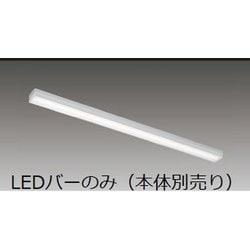 LEEM-40203N-01 [屋内施設用照明]