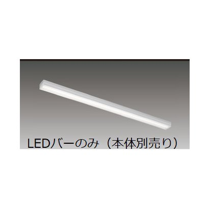LEEM-40323N-01 [屋内施設用照明]