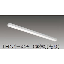 LEEM-40523N-01 [屋内施設用照明]