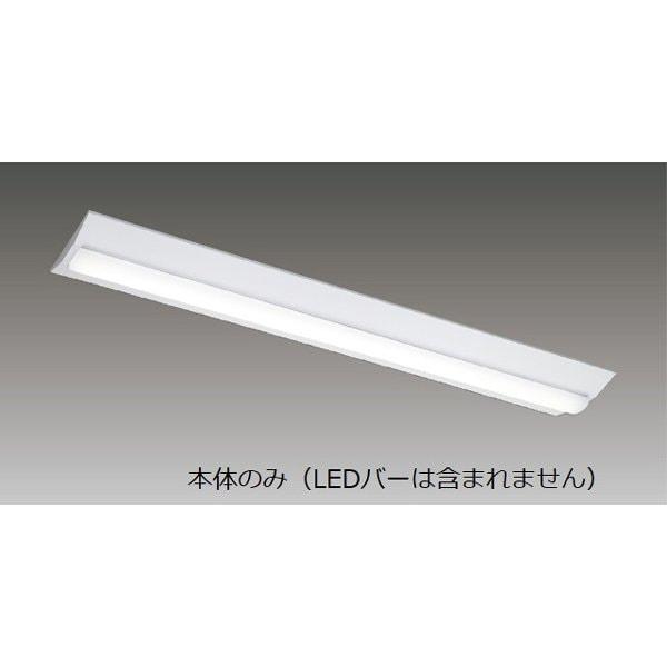 LEET-42301-LS9 [屋内施設用照明]