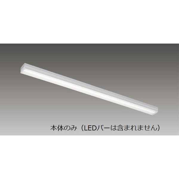 LEET-40701-LS9 [屋内施設用照明]