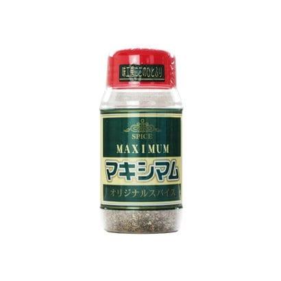 マキシマム 140g [調味料]