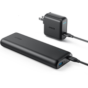 B1275012 [Anker PowerCore Speed 20000 PD]