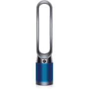 TP04-IB-N [空気清浄機能付きタワーファン Dyson Pure Cool アイアン/ブルー]