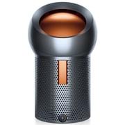 BP01-GC [Dyson Pure Cool Me 空気清浄パーソナルファン ガンメタル/コッパー]