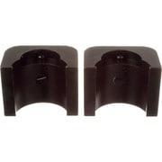 CD-940-920DA [パンドウイット 圧縮ダイアダプター CT-940CH及びCT-2940/ST圧縮工具用 CD-940-920DA]