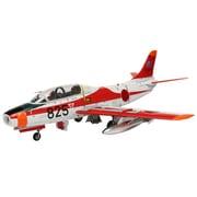 AC-30 航空自衛隊 T-1A ジェット練習機 [1/72スケール プラモデル]