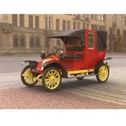 24030 ルノー タイプ AG 1910年 タクシー [1/24 カーモデルシリーズ]