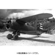 48099 ポリカルポフ I-153 チャイカ 中国国民党空軍 [1/48 エアクラフトシリーズ]