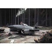 3875 メッサーシュミットMe262 A-1 ジェット戦闘機 [1/32 エアクラフトシリーズ]