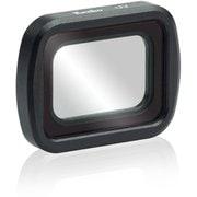 K-DUV [Osmo Pocket用 UVプロテクター]