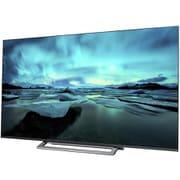 65M530X [REGZA(レグザ) M530Xシリーズ 65V型 地上・BS・110度CSデジタルハイビジョン液晶テレビ 4K対応]