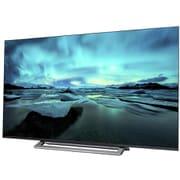 55M530X [REGZA(レグザ) M530Xシリーズ 55V型 地上・BS・110度CSデジタルハイビジョン液晶テレビ 4K対応]