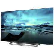 50M530X [REGZA(レグザ) M530Xシリーズ 50V型 地上・BS・110度CSデジタルハイビジョン液晶テレビ 4K対応]