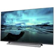 43M530X [REGZA(レグザ) M530Xシリーズ 43V型 地上・BS・110度CSデジタルハイビジョン液晶テレビ 4K対応]