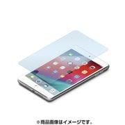 PG-19PADMNGL03 [iPad mini 7.9インチ用 液晶保護ガラス ブルーライト低減]