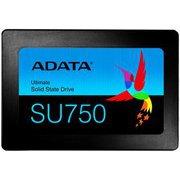 ASU750SS-256GT-C [SSD 256GB Ultimate SU750シリーズ 3D TLC SATA6Gb]