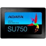 ASU750SS-512GT-C [SSD 512GB Ultimate SU750シリーズ 3D TLC SATA6Gb]