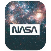 NA-AP2-001 [NASA AirPods case UNIVERSE]