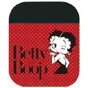 BT-AP2-001 [BettyBoop AirPods case DOT]