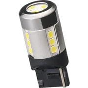 BW 341 [LEDバックランプS1000 T20 WH]