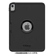77-60983 [DEFENDER iPad Pro 11インチ ブラック]