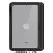 77-60251 [SYMMETRY iPad(第5/第6世代) FOLIO STARRY NIGHT]