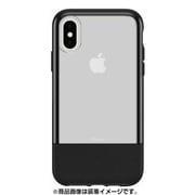 77-60371 [STATEMENT iPhone XS LUCENT BLACK]