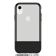77-60365 [STATEMENT iPhone XS Max LUCENT BLACK]