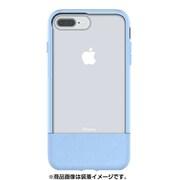 77-56964 [STATEMENT iPhone 8 Plus/ iPhone 7 Plus LIGHT WASH]