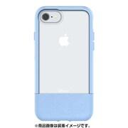 77-56767 [STATEMENT iPhone 8 / iPhone 7 LIGHT WASH]
