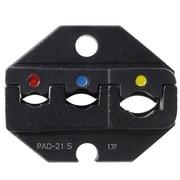 PAD-21S [エンジニア PAD-20・21用交換ダイス]