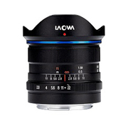 LAOWA 9mm F2.8 ZERO-D (MFT) [9mm F2.8 ZERO-D マイクロフォーサーズマウント]