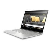6KX14PA-AAAA [HP ENVY x360 15-cn1000 G1モデル 15.6インチワイド/Core i7-8565U/メモリ 8GB/SSD 256GB+HDD 1TB/Windows 10 Home 64ビット/Office Home & Business 2019/ナチュラルシルバー]