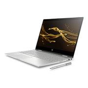 6KX25PA-AAAA [HP ENVY x360 15-cn1000 G1モデル 15.6インチワイド/Core i7-8565U/メモリ 16GB/SSD 256GB + HDD 1TB/Windows 10 Home 64ビット/Office Home & Business 2019/ヨドバシカメラ限定モデル]