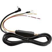 PDR011 [ドライブレコーダー PDR800FR用接続ケーブル]