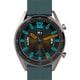55023713 [Watch GT 46mm Active/Dark Green]