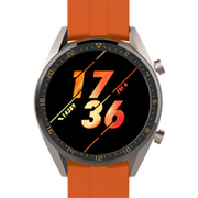 55023714 [Watch GT 46mm Active/Orange]