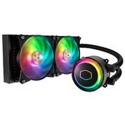 MLX-S24M-A20PC-R1 [MasterLiquid ML240RS RGB]