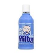 ミルトン 液体タイプ 1000mL [第2類医薬品 殺菌消毒剤]