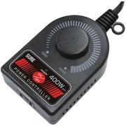 SPC-401 [SURE パワーコントローラー SPC-401]